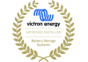 Rudge Energy Victron Energy Approved Installer